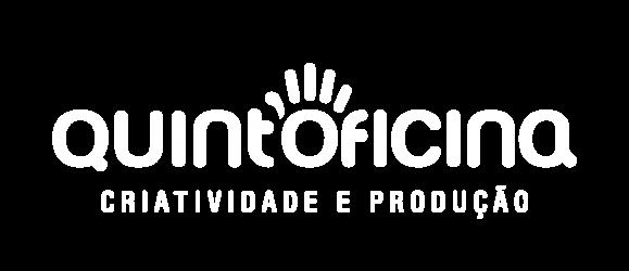 Associação Quinta Oficina
